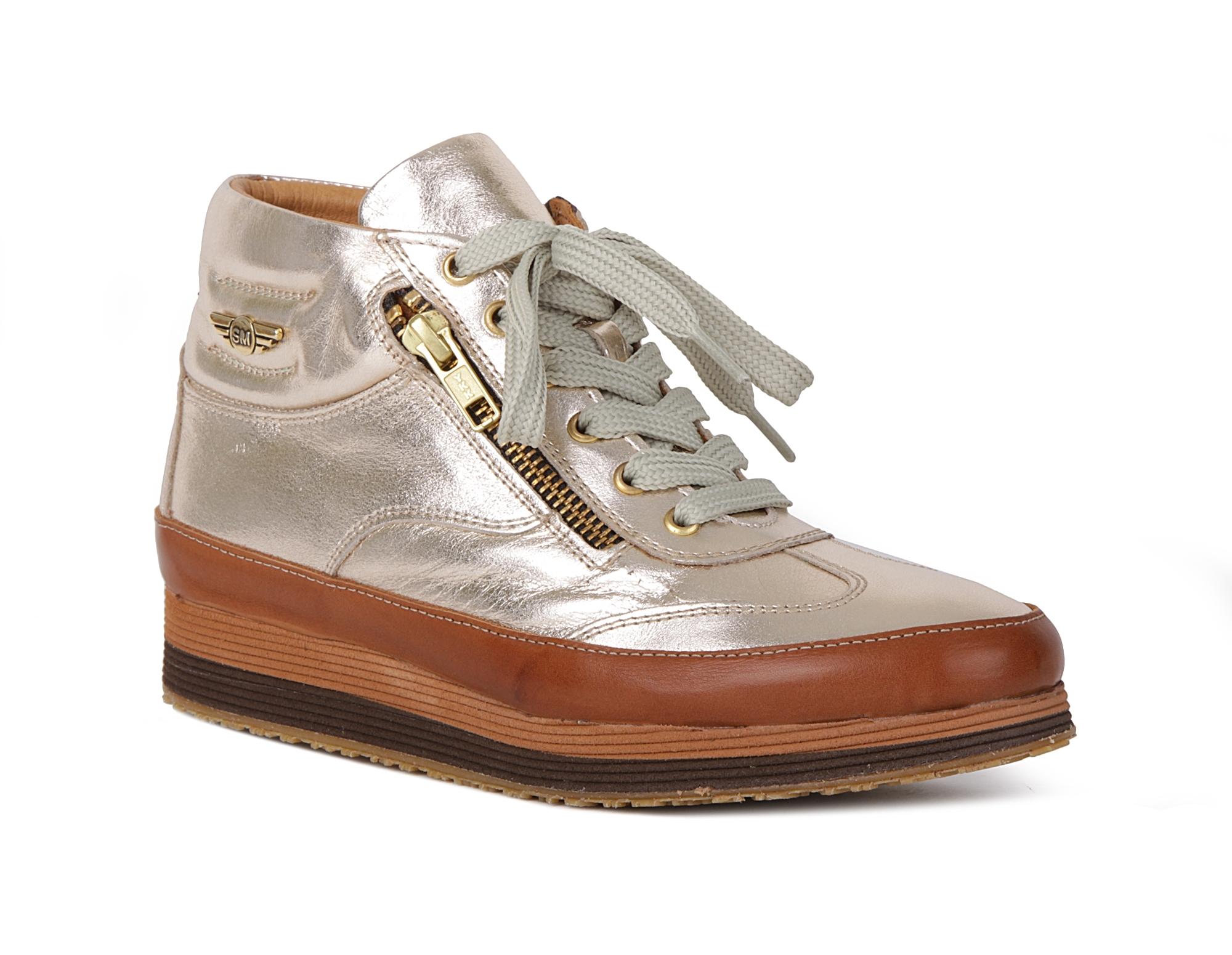 Мегатоп в речице каталог обуви скидки