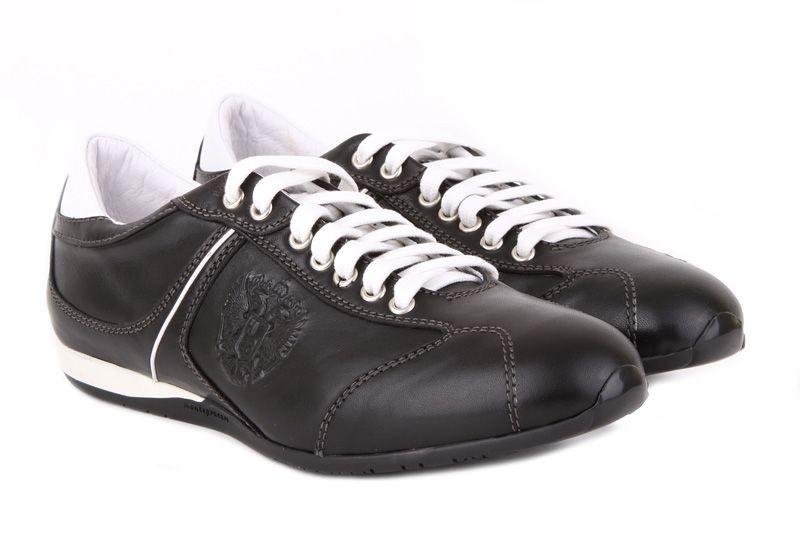 8078039cbef4 Мужская обувь Alexander Hotto купить интернет магазин. Новая ...