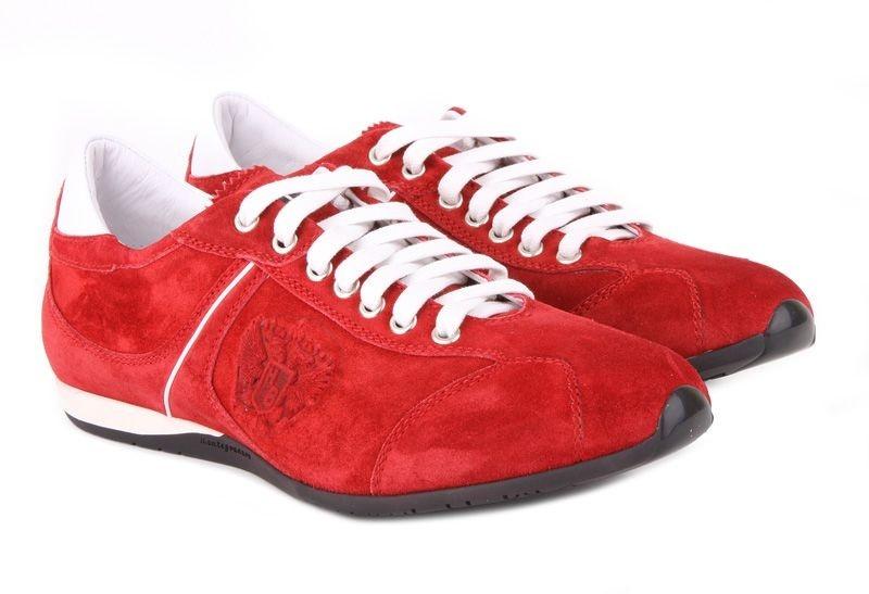 Обувь Alexander Hotto | Сеть магазинов итальянской