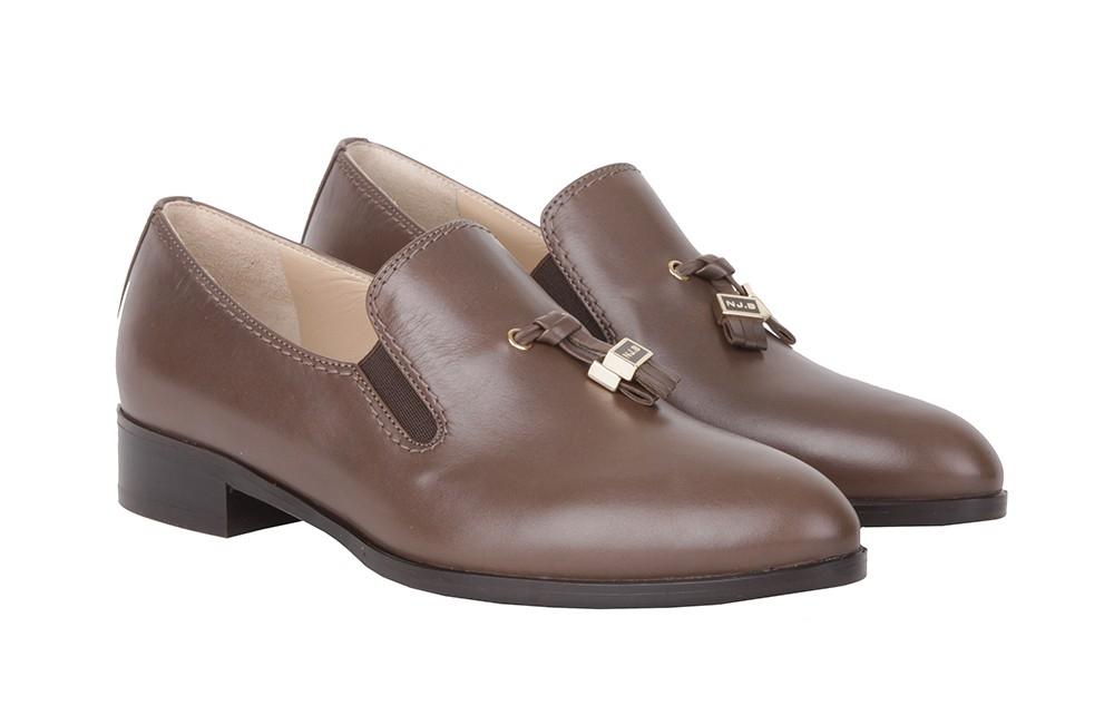 Итальянская обувь Norma J Baker Оптом и в Розницу