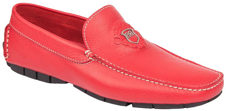 Мужская обувь - Kari
