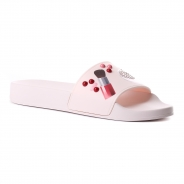 Шлепанцы Menghi Shoes U17688