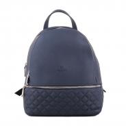 Agape collection рюкзаки сумку рюкзаки для старших класов алматы