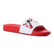 Шлепанцы Menghi Shoes U17687